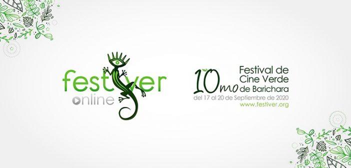 FESTIVER Online 2020