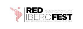 Ibero Fest