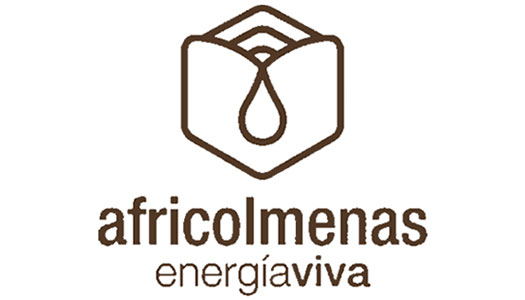 AFRICOLMENAS Image