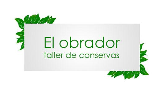 EL OBRADOR TALLER Image