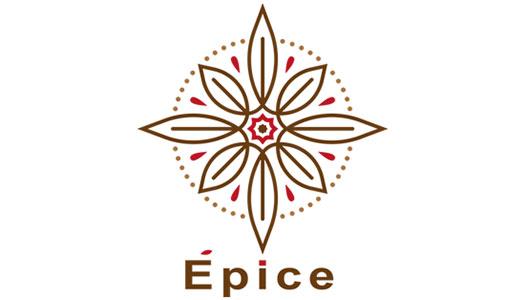 ÉPICE Image