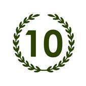 Selección 10