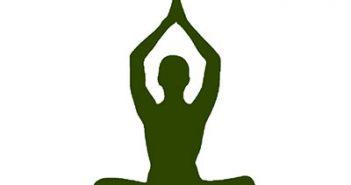 Yogatón