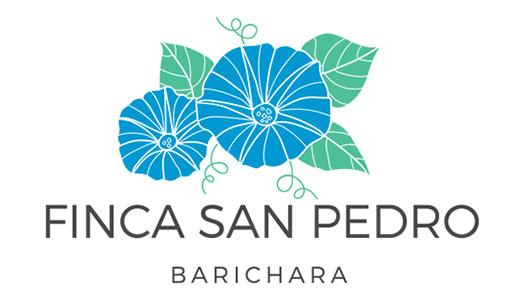 FINCA SAN PEDRO Image