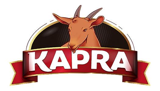 KAPRA Image