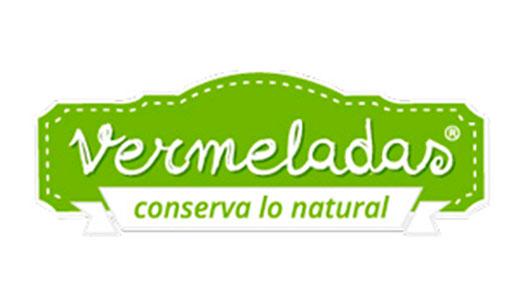 VERMELADAS Image