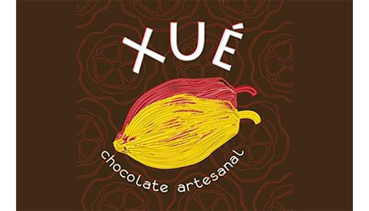 XUÉ CHOCOLATE Image