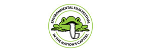 DCEFF Environmental Film Festival