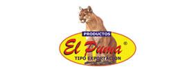 Productos el Puma