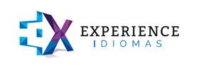 Experience Idiomas