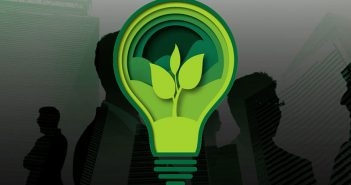 Ideas Potables