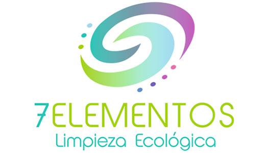 7 ELEMENTOS Image