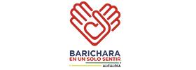Alcaldia de Barichara