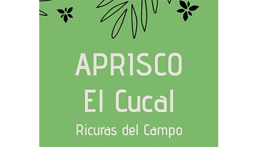 APRISCO EL CUCAL Image