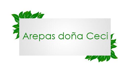 AREPAS DOÑA CECI Image
