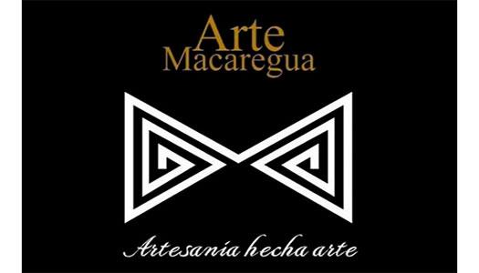 ARTE MACAREGUA Image