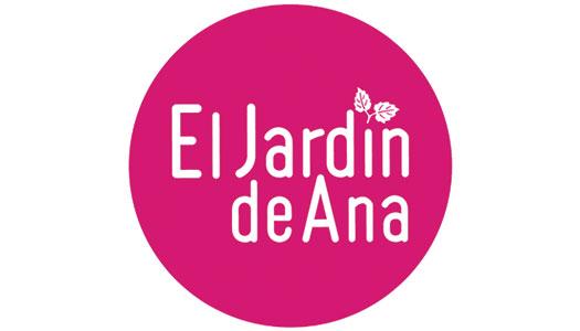 EL JARDÍN DE ANA Image