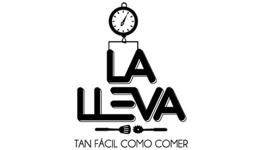 LA LLEVA COMIDA ÁRABE Image