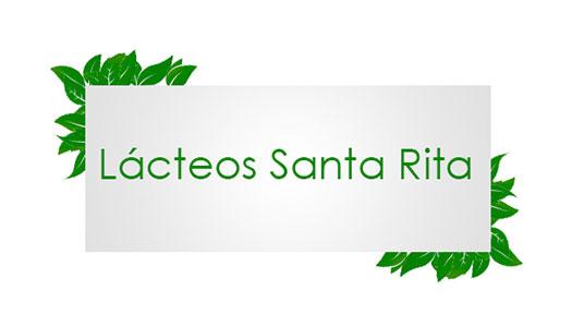 LÁCTEOS SANTA RITA Image