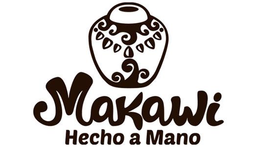 MAKAWI HECHO A MANO Image