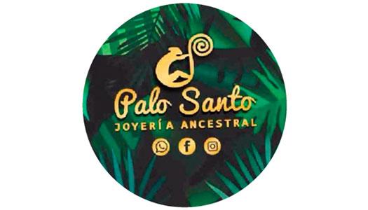 PALOSANTO JOYERÍA Image