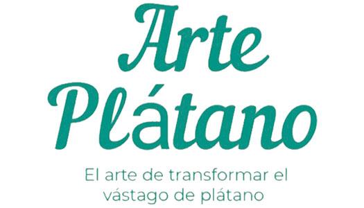 ARTE PLÁTANO Image