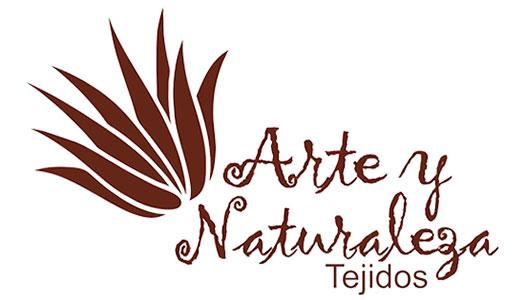 ARTE Y NATURALEZA Image