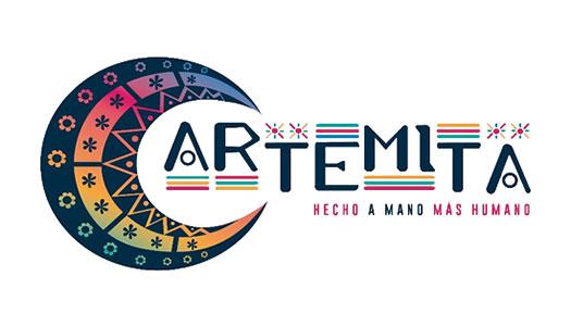 ARTEMITA Image