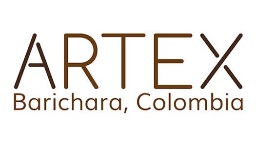 ARTEX Image