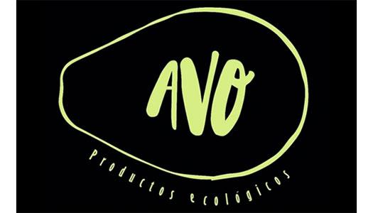AVO ECO Image