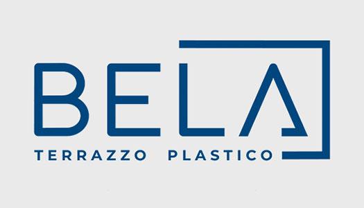 BELA Image