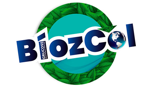 BIOZCOL Image