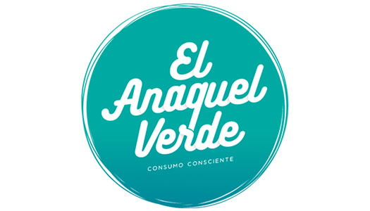 EL ANAQUEL VERDE Image