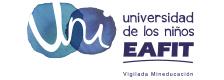 Universidad de los niños EAFIT