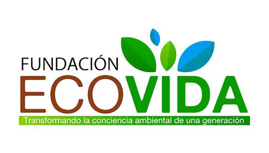 FUNDACIÓN ECOVIDA Image