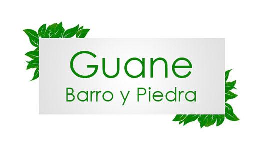 GUANE - BARRO Y PIEDRA Image
