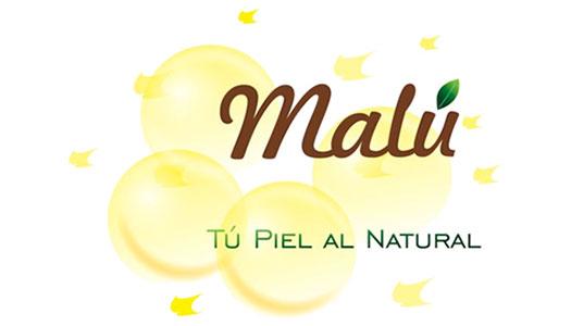 MALÚTUPIEL Image
