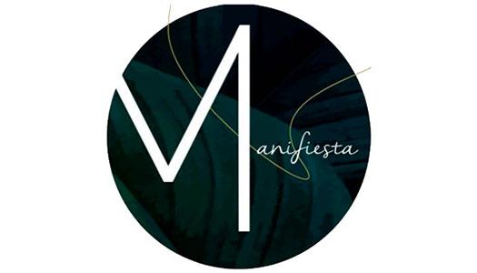 MANIFIESTA Image