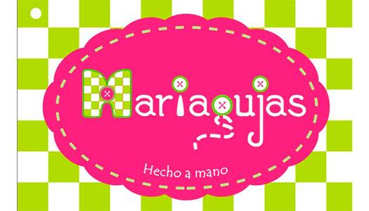 MARIAGUJAS Image