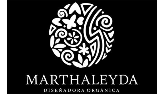 MARTHALEYDA Image