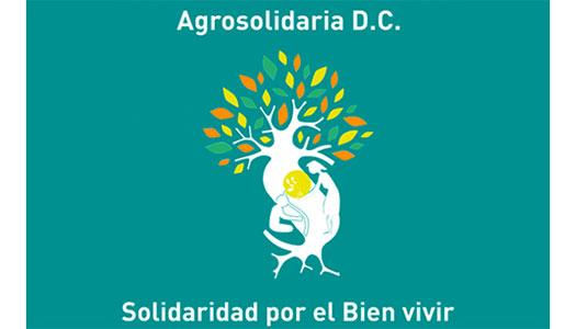MERCADO AGROSOLIDARIA Image
