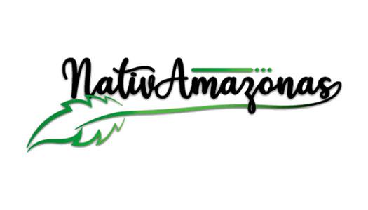 NATIVAMAZONAS Image
