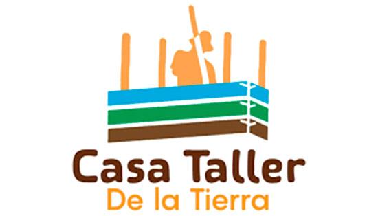 CASA TALLER DE LA TIERRA Image