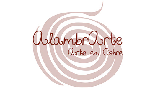 ALAMBRARTE Image