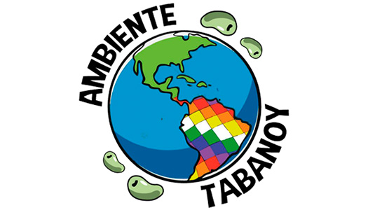 COLECTIVO AMBIENTE TABANOY Image