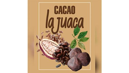CACAO LA JUACA Image