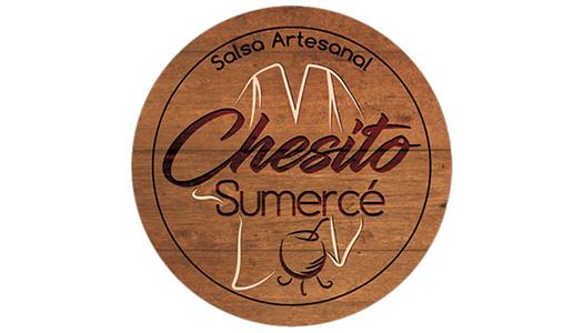 CHESITO SUMERCÉ Image