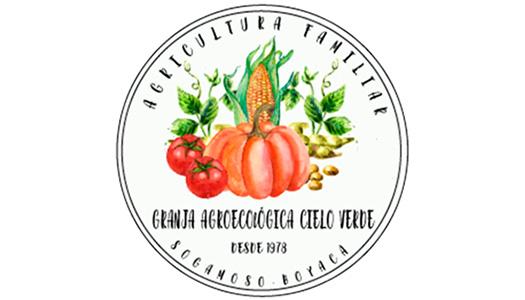 GRANJA AGROECOLÓGICA CIELO VERDE Image