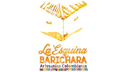 LA ESQUINA BARICHARA Image