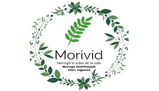MORIVID Image